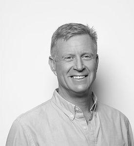 Mark Humes.JPG