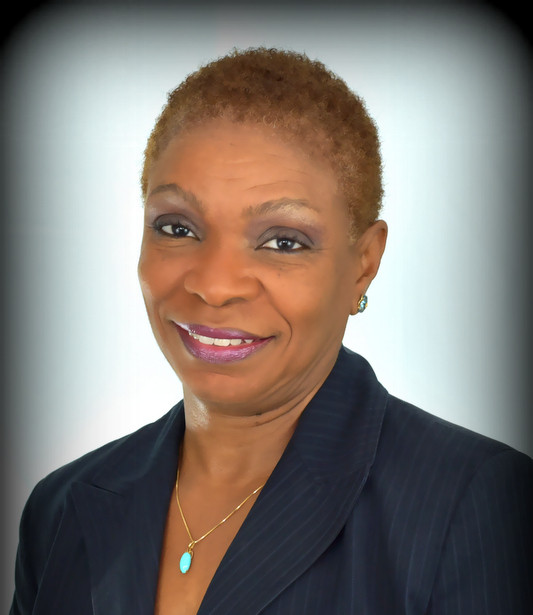 Mrs. Maureen Taylor, B.Sc, CPA Assistant Vice-President of Finance (Independent Director)