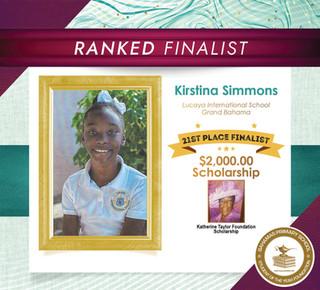 Kirstina Simmons.jpeg