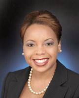Ms. Tanya Woodside, B.Sc, M.Sc Director Emerita  (Sigma Gamma Rho Sorority, Inc.)