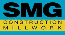 smg_construction.png
