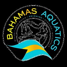 bahamasaquaticslogo_edited.png