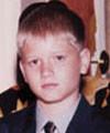 2001-Kenny-Roberts.jpg