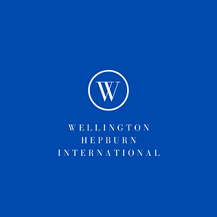Wellington hepburn international.png