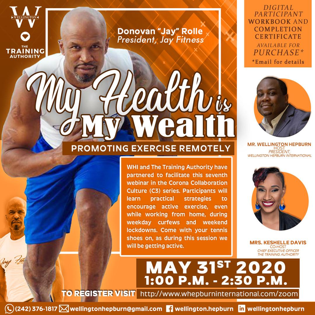 My Hhealth is my wealth_WHI.jpg