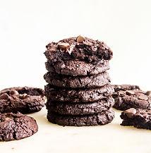 DoubleChocolateCookies.jpg