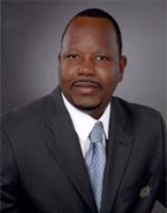 Mr. Daxton Bethell, B.Sc, M.Sc Vice-President of Communications (Kappa Alpha Psi Fraternity, Inc.) 2014 – 2020