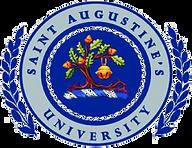 Saint_Augustines_University_edited.png