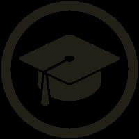 national_program-GoToHighSchoolGoToColle