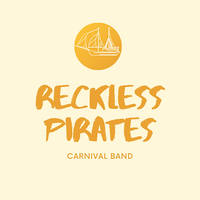 reckless pirates.png