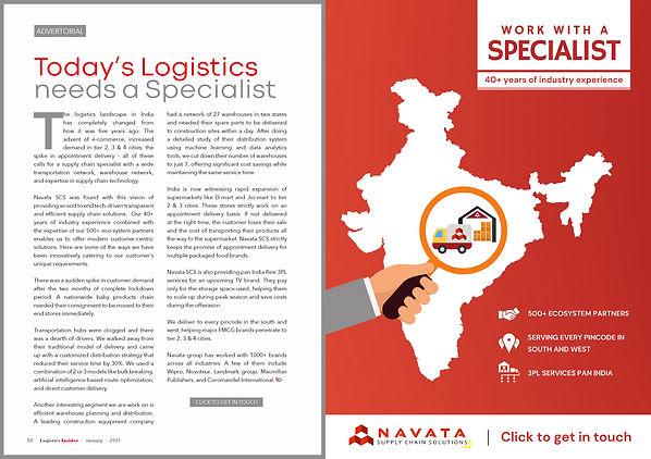 Navata logistics insider ad.jpg