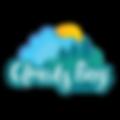 logo_transparent_1080x1080.png
