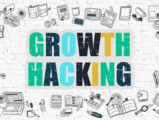 Growth Hacking by Growth Associates