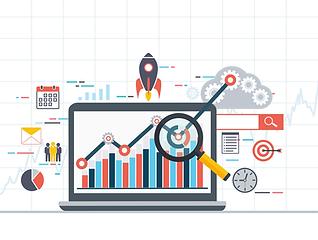 Social Media Optimization by Growth Associates