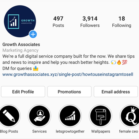 How to get followers on Instagram: Latest tips & hacks for Instagram marketing