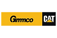 gmmco-cat.png