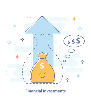 Fund Raising by Growth Associates