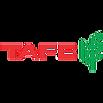 TAFE.png