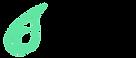 logo_new_black_thin.png