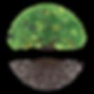 logo_final_transparent.png