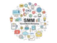 Social Media Marketing by Growth Associates