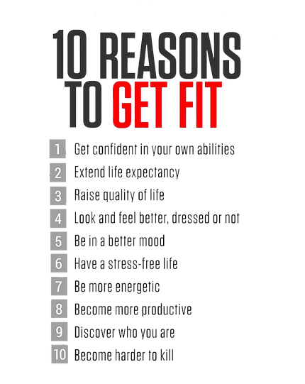 10-reasons-to-get-fit-quotes_PNG.png