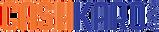 logo-cashkaro.png