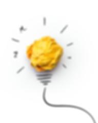 Growth Associates | Idea