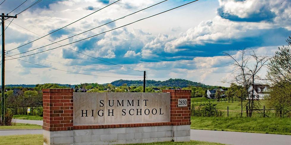 Spring Hill, TN Camp