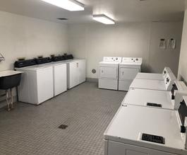 Washing Machines.HEIC