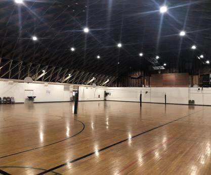 Gym.HEIC