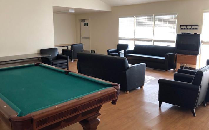 Residence Hall Lounge.jpg