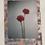 Thumbnail: INSTAX Mini Fotorahmen-Aufkleber 20 Stück Graffiti