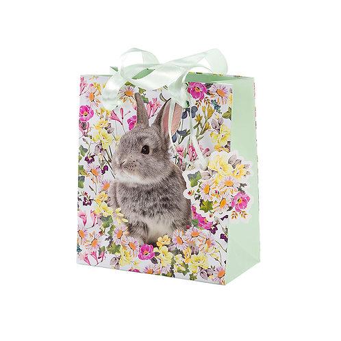 Hasengeschenktütchen