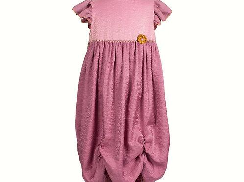 MAILEG - Burgprinzessinnen Kleid  -lila