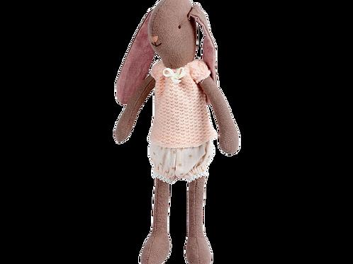 Mini Hase Schlappohr Ciara - 23 cm hoch
