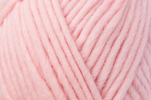 Filzwolle - Wash + Filz (Waschmaschine) -rosa