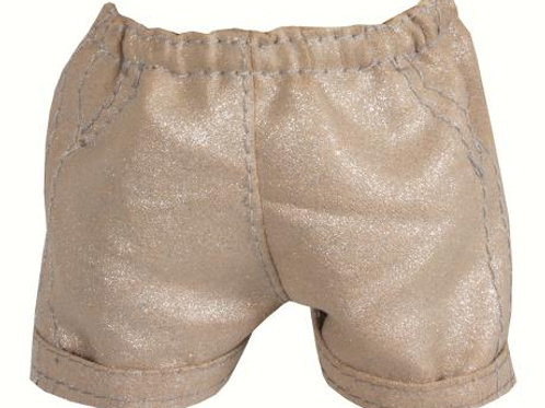 Shorts  für Maxi Hasen
