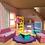 Thumbnail: Wohnzimmer Möbelset