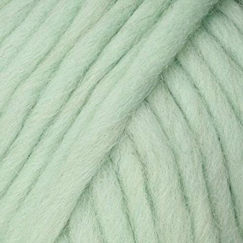 Filzwolle - Wash + Filz (Waschmaschine) - mint