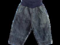 Jeans für Mega Maxi