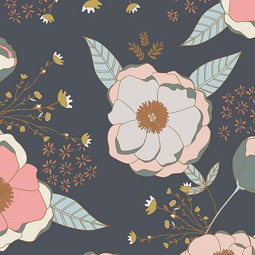 Baumwollstoff von Art Gallery Fabrics