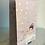 Thumbnail: 1 hochwertige Geschenktüte - Planner Girl- 1 Stk