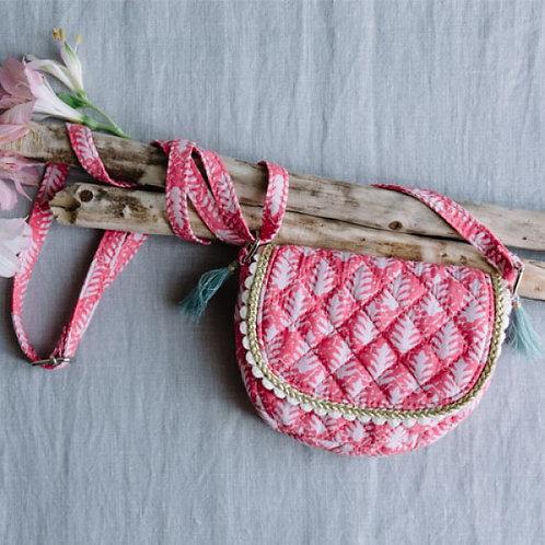 Tasche Sibella von Louise Misha