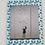 Thumbnail: INSTAX Mini Fotorahmen-Aufkleber - 20 Stück