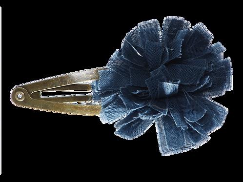Haarspängeli von Maileg  - dunkelblau