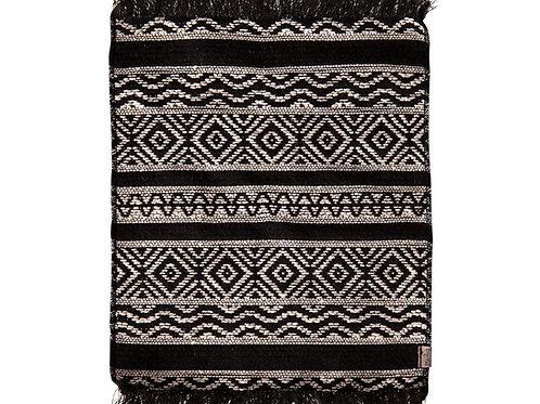 Teppich fürs Maileg Haus 24cm x 18 cm