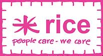 RICE Logo.png
