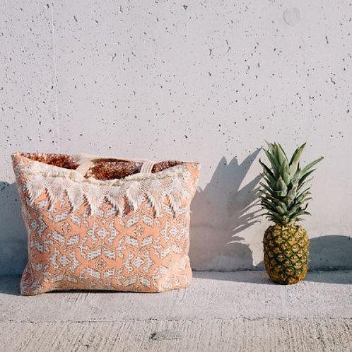 Wunderschöne Tasche von Louise Misha