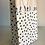 Thumbnail: 1 hochwertige Geschenktüte - High Heels- 1 Stk